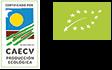 Certificación ecológica Comunidad Valenciana