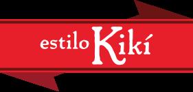 Estilo Kikí